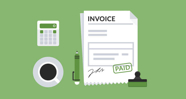 Best Lawn Care Invoicing