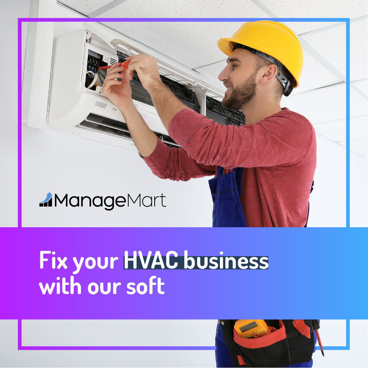 HVAC Systems: How to Start Beneficial Business?
