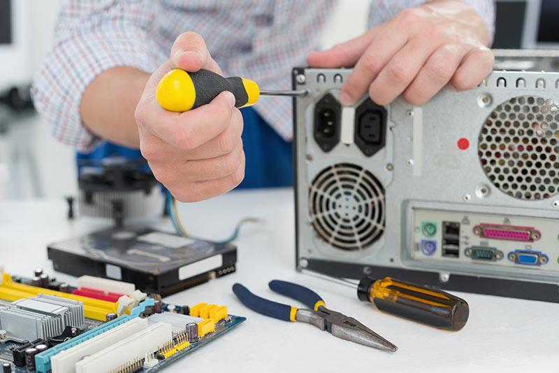 mantenimiento - photo 1