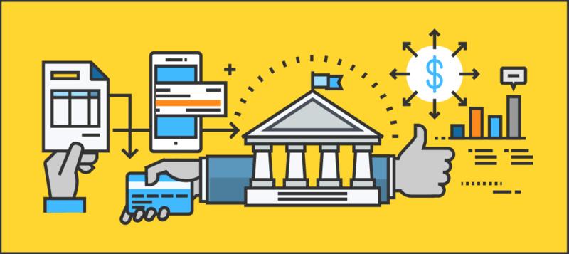 ¿Qué es planificación financiera?