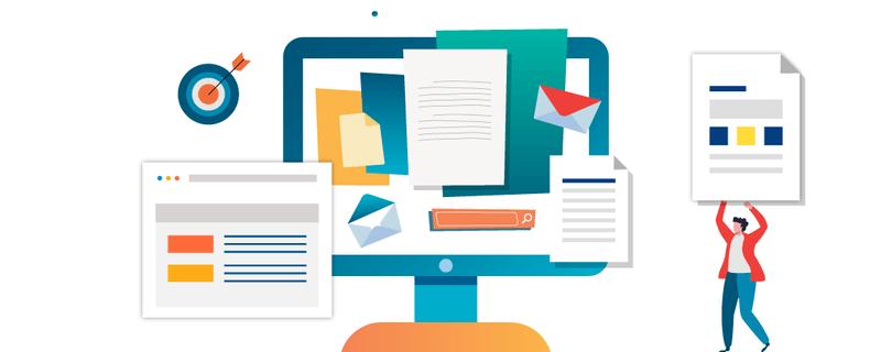 Los mejores software de administración de tareas el 2020