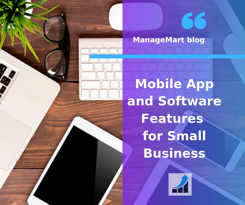 Best 5 Ways to Manage Your Field Business on the Go - Photo 1