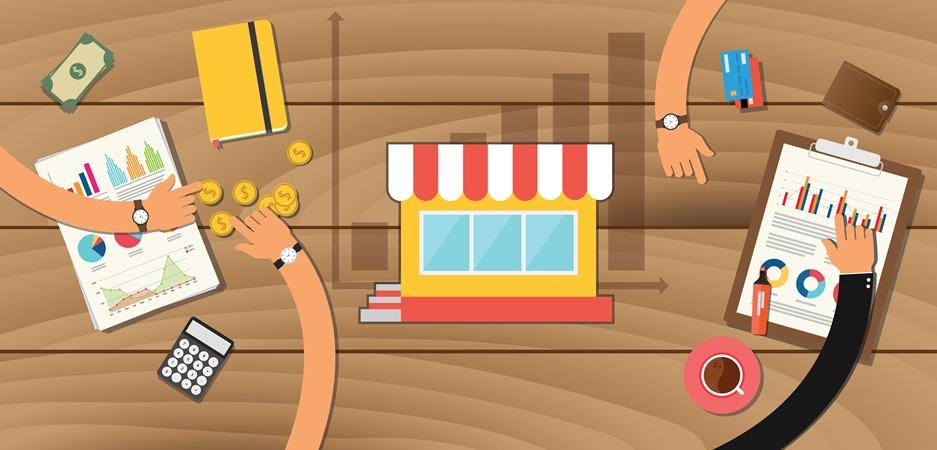 pequenas empresas - photo 1
